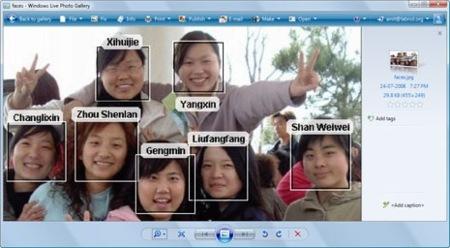 windowslivefacerecognition.jpg