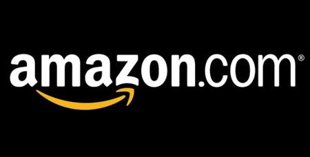 Sólo Amazon ya invierte en I+D 5.000 millones al año más que toda España, sumando gasto público y privado
