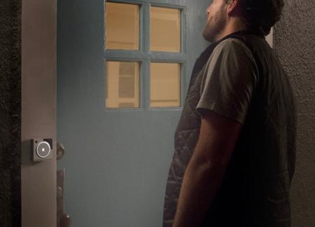 Doorbell Cam Pro 3