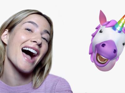Apple lanza cinco nuevos anuncios del iPhone X: karaoke y seguridad para promocionar Face ID
