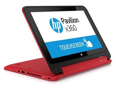 hp-pavilion-x360_2_tablet