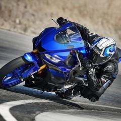 Foto 10 de 26 de la galería yamaha-yzf-r3-2019 en Motorpasion Moto