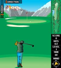 golfdrivingrange_2.jpg