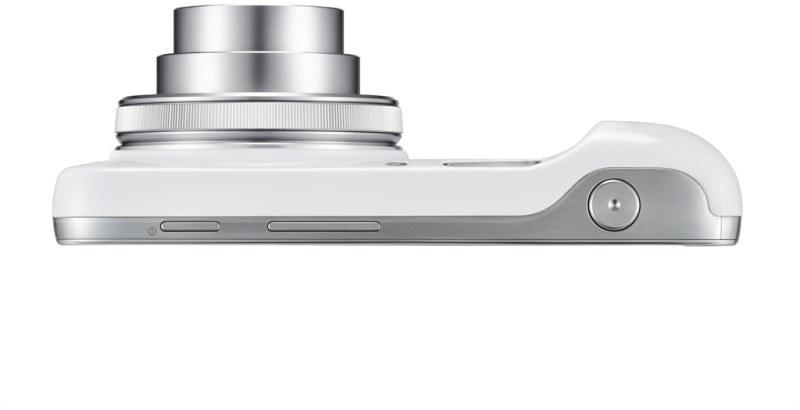 Foto de Samsung Galaxy S4 Zoom (8/11)