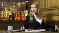 'Fringe' renueva para una cuarta temporada