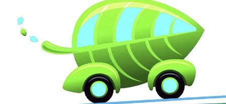 El próximo abril la ciudad de Burdeos acogerá un nuevo salón dedicado a los combustibles alternativos