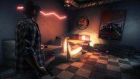 'Alan Wake's American Nightmare' inicia su reserva para PC en GOG y Steam. Y 'Alan Wake' está de oferta en ambos servicios