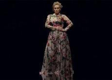 Adele actúa esta noche en Barcelona y nosotros nos centramos en su último vídeo