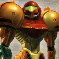 ¿Metroid Prime, Zelda o Goldeneye en realidad virtual? Un emulador y las HTC Vive lo hacen posible