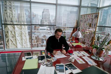 'Halston': el vibrante tráiler de la miniserie de Ryan Murphy para Netflix presenta a Ewan McGregor como el célebre diseñador