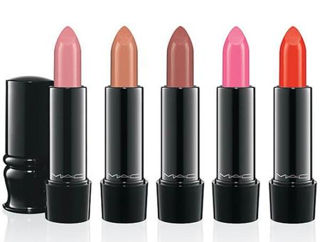 Mac Ultimate Collection 2