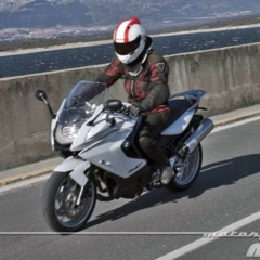 Foto 15 de 15 de la galería bmw-f-800-gt-prueba-valoracion-ficha-tecnica-y-galeria-presentacion en Motorpasion Moto
