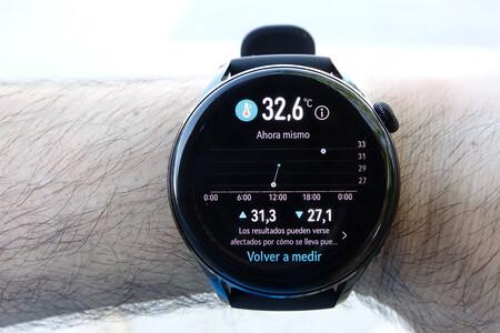 Huaweiwatch3sens1
