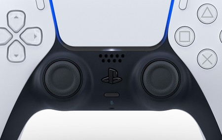 PS5 llegará a las tiendas con unidades limitadas, según Bloomberg
