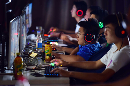 De limitar horas a ralentizar lanzamientos: China está escalando su guerra contra el videojuego