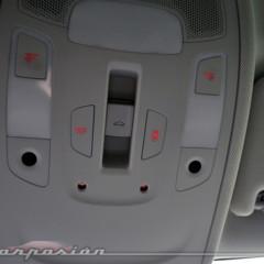Foto 39 de 120 de la galería audi-a6-hybrid-prueba en Motorpasión