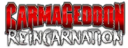 'Carmageddon: Reincarnation' anunciado oficialmente