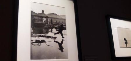 La exposición más completa sobre Henri Cartier-Bresson ya puede verse en España