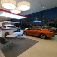 De 40 países, México está entre los más caros para comprar un auto... y no es por el precio