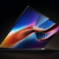 El Xiaomi Mi NoteBook Pro 2021 será presentado el próximo 29 de Marzo: esto es todo lo que sabemos del portátil