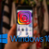 Instagram amplía sus historias con nuevos modos, aunque en Windows aún tendremos que seguir esperando