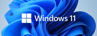 DirectStorage, una de las mejores funcionalidades de Windows 11 para videojuegos, llegará también a Windows 10