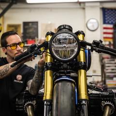 Foto 6 de 12 de la galería bmw-r-18-dragster en Motorpasion Moto