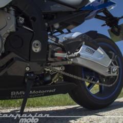 Foto 38 de 52 de la galería bmw-hp4 en Motorpasion Moto
