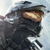 """Microsoft ya está buscando personal para """"un nuevo proyecto  en el universo Halo"""""""