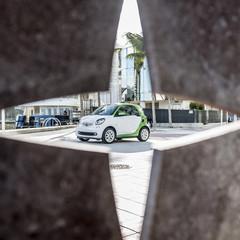 Foto 139 de 313 de la galería smart-fortwo-electric-drive-toma-de-contacto en Motorpasión