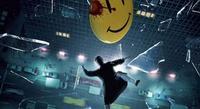 'Watchmen'/'Gran Torino', el público siempre tiene razón