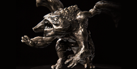 Valve añade una nueva recompensa por alcanzar el nivel 2000 del Compendium de The International 7