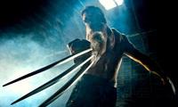 'X-Men Origins: Wolverine' dejará a cualquier otro título... en ridículo
