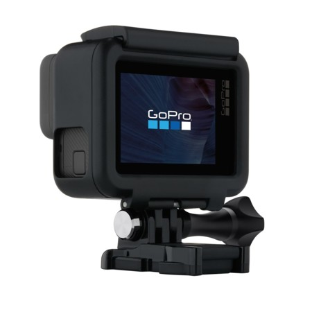 27235487 Hero5 Black Theframe 135 Master 0