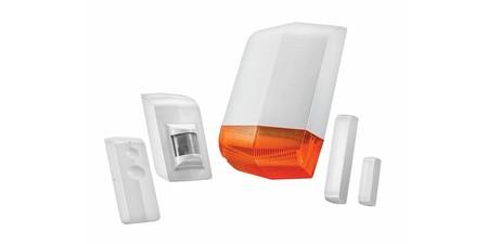 Trust Smart Home 71116 Alset 2000