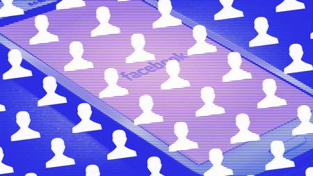 """Facebook y su pila de mentiras, secretamente dejaban a algunas empresas tener """"acceso especial"""" a datos de usuarios"""