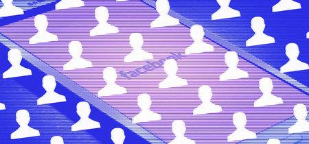 Facebook y su pila de mentiras, secretamente dejaban a algunas empresas tener