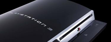 PS3 se retrasó más de lo debido por culpa de una pieza que costaba cinco centavos