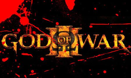 'God of War 3', Kratos arranca una cabeza con todo detalle y mucho amor [E3 2009]