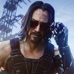 CD Projekt RED realizará una donación a un hospital por petición del fan que gritó a Keanu Reeves en la presentación de Cyberpunk 2077