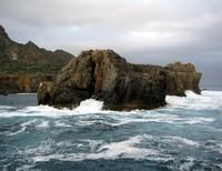 Islas Eolias: Primeras impresiones turísticas
