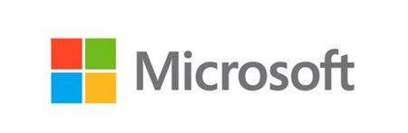 """FACUA espera una multa """"contundente"""" a Microsoft"""