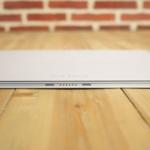 Microsoft acaba con los problemas de la Surface Pro 3 con una actualización de firmware