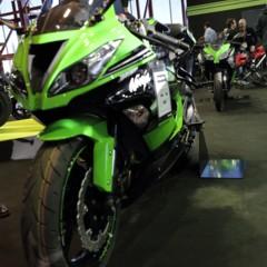 Foto 32 de 39 de la galería salon-motomadrid-2016 en Motorpasion Moto