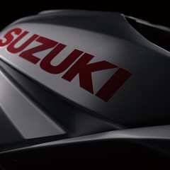 Foto 16 de 68 de la galería suzuki-gsx-s1000s-katana-2019-1 en Motorpasion Moto