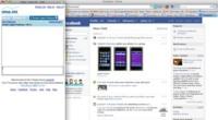 Imo.im ya dispone de su aplicación para Facebook