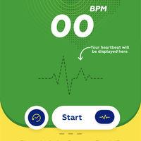 En lugar de medir el ritmo cardíaco mediante Touch ID, esta app te robaba casi cien euros en compras in-app
