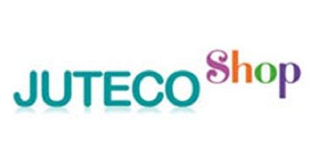 Juteco online nos ofrece 6 euros de descuento