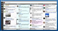 Janetter, un interesante cliente de Twitter para Windows y Mac