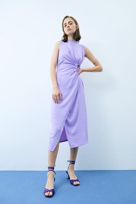 Vestido Sfera Verano 2021 01